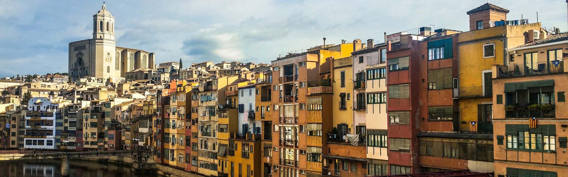 Guia en Girona