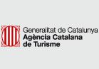 Guia Catalunya